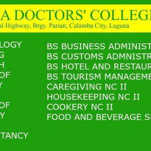 CDC services
