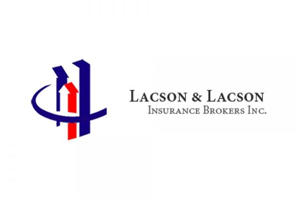 Lacson & Lacson Insurance