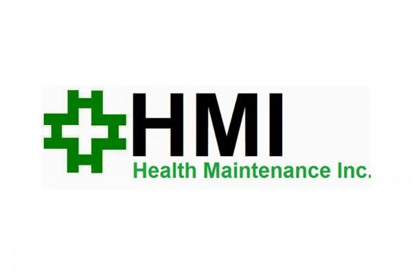 HMI (Health Maintenance Inc.)