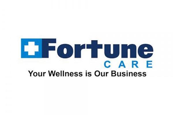 Fortune Care