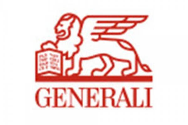 Generali Pilipinas