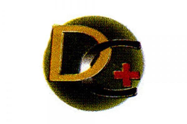 Dynamic Care