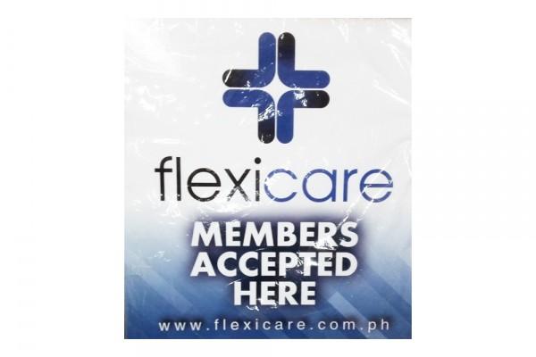 Flexicare