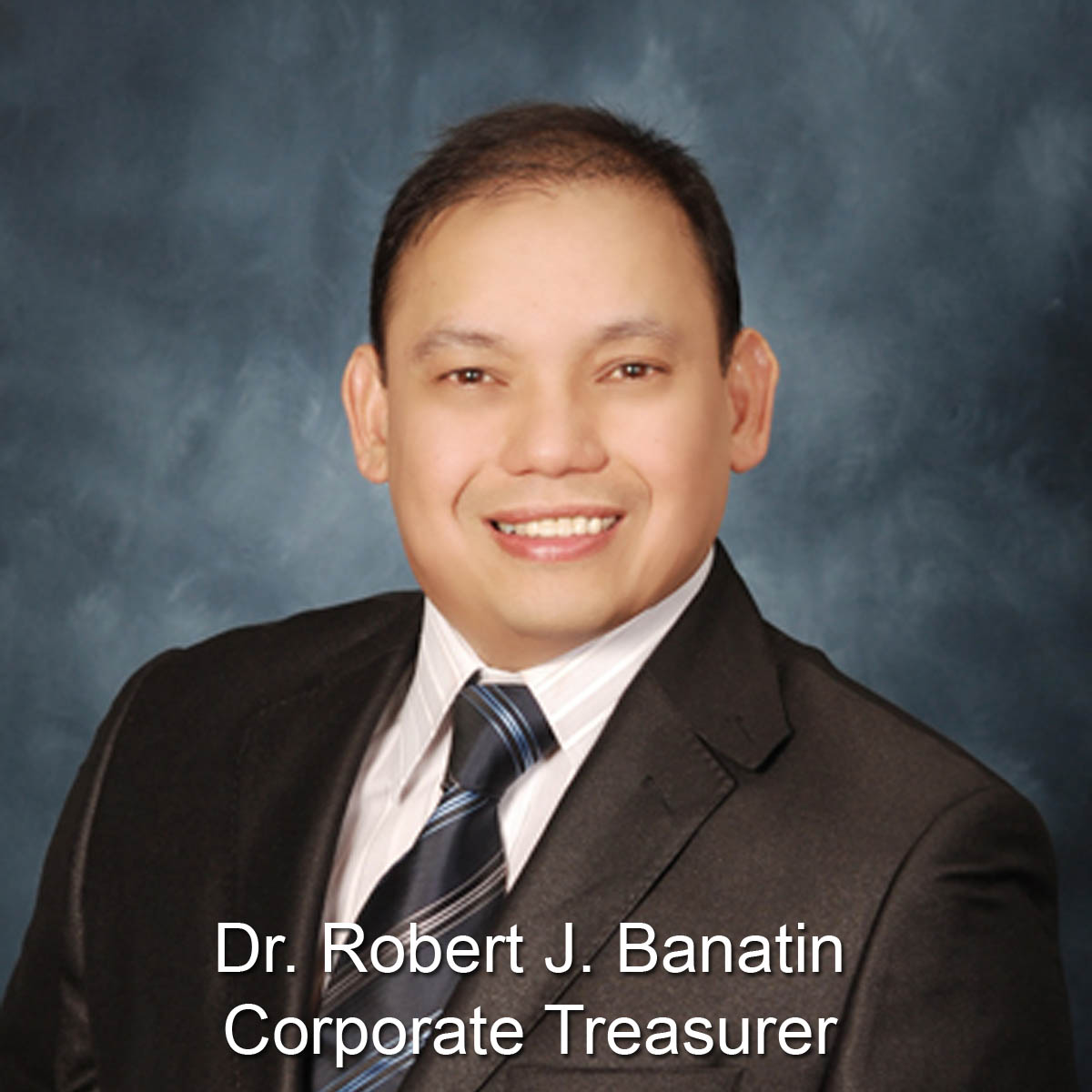 004DrRobertBanatin_CorporateTreasurer
