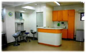 THERAPEUTIC Medical Services - PEDIATRIC - Neonatal Intensive Care