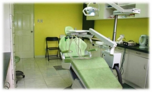 THERAPEUTIC Medical Services - SURGERY - Dental Medicine